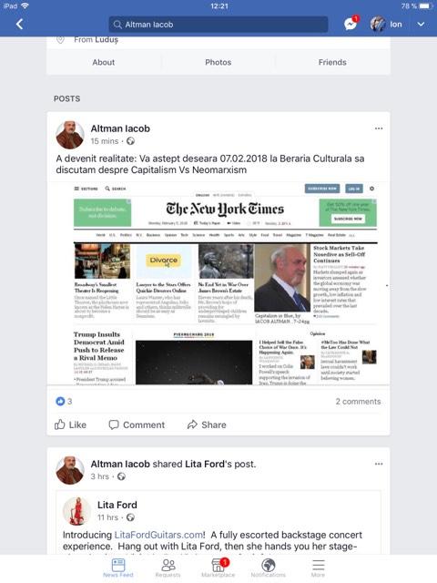 Altman.NYT1