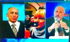 Lie to me! Prima emisiune de profiling politioc la Antena 3