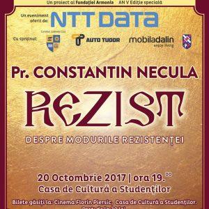 Rezist OK - NET